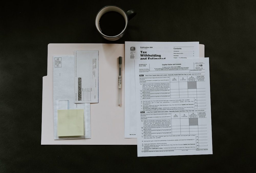 What to Expect in the 2021 Tax Season