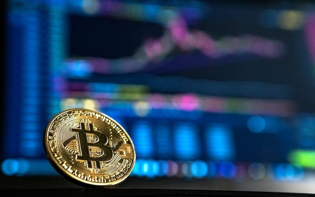 virtual currency and taxes